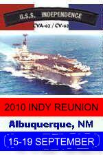 Click Here For Reunion Association Pages