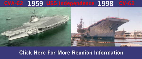 Reunion Info. - click here